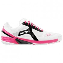 Chaussures Femme Wing Lite