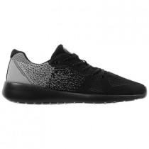 Chaussures Homme Kempa K-Float