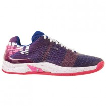 Chaussures Femme Kempa Attack One Contender