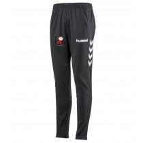 Pantalon Hummel Core Fit junior