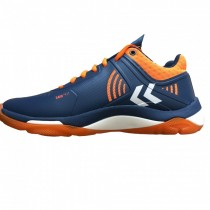 Chaussures Hummel Dual Plate Impact