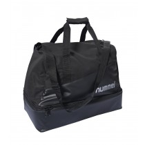 Soccer bag authentic charge